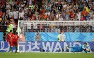 IRAN 1-1 PORTUGALIA CUPA MONDIALA 2018 | CE NEBUNIEEE! Iran a fost la un pas sa ELIMINE Portugalia in min 90+5! Cristiano Ronaldo a ratat penalty-ul acordat de VAR