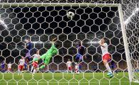 """Jucatorul Barcei dorit de Liverpool si Dortmund si-a anuntat viitorul dupa ce a marcat la Mondial: """"Asta imi doresc sa fac!"""""""