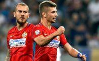 """Nu stiu daca Sumudica ii va lua pe Budescu si Alibec!"" FCSB are planul pregatit: ""Avem jucatori ca ii pot inlocui daca vor pleca!"""