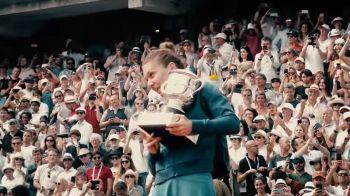VIDEO | Film de Oscar cu Simona Halep in prim plan! Surpriza pregatita de oficialii Roland Garros: clipul care face senzatie pe internet