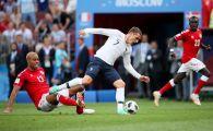 DANEMARCA 0-0 FRANTA CUPA MONDIALA 2018 | Prima partida fara gol de la Mondial, ambele echipe reusesc sa se califice in optimi! Fanii au huiduit jocul celor doua echipe
