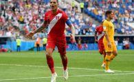 AUSTRALIA 0-2 PERU Cupa Mondiala 2018 | Peru reuseste o victorie surprinzatoare in fata australienilor! Ambele echipe parasesc Mondialul