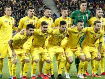 FRF a anuntat stadioanele pe care se joaca meciurile din Nations League: doar unul la Bucuresti! Programul partidelor
