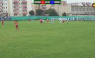 FCSB 9-1 SC Coltea Brasov! Gol FABULOS din lovitura libera al lui Budescu!!! Nedelcu inscrie si el un gol extraordinar! VIDEO
