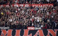 AC Milan, EXCLUSA pentru 2 ani din Europa! Anuntul facut in urma cu putin timp