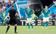 """HAHAHAHA!"" La nesfarsit! De 4 ani asteptau brazilienii ca sa rada de Germania! Cum s-au distrat"