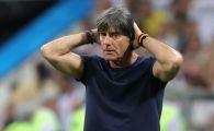 Cele 10 motive pentru umilinta fara precedent a Germaniei la un Mondial! Cum au ajuns nemtii in aceasta postura