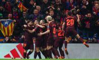 Jucatorul a zis DA pe loc! Barcelona ia un fotbalist de la Ajax! Transfer surpriza pe Camp Nou