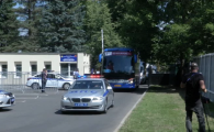 MARSUL RUSINII! Germania a parasit Rusia in timp record dupa eliminarea de la Mondial! VIDEO