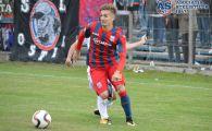ULTIMA ORA | Cati jucatori mai raman la CSA Steaua dupa ratarea promovarii in liga a treia! Anuntul facut astazi
