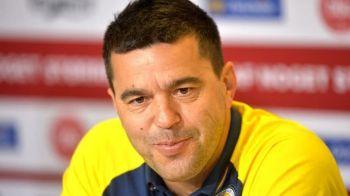 EXCLUSIV | Contra a vazut pe viu Brazilia - Serbia si a vorbit despre intalnirea cu sarbii din Liga Natiunilor! Cine crede ca poate produce surpriza la Mondial