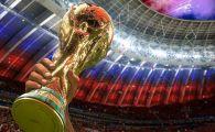 11 concluzii după faza grupelor de la Mondialul din Rusia! De la eliminarea campioanei mondiale, la calificarea cu emotii a Argentinei