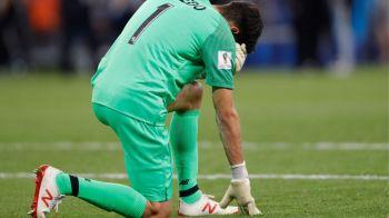 "Penedo a RABUFNIT dupa ce a fost UMILIT la Cupa Mondiala 2018: ""Jucatorii nostri sa se adapteze!"" Cum i-a criticat pe panamezi"