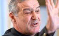 """Becali anunta o ERA NOUA la Steaua: """"Nu are ROST!"""" Anunt de ULTIMA ORA despre plecarea lui Gnohere si venirile lui Rusescu, Omrani si Nemec"""
