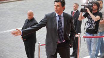 Se intoarce Ionut Lupescu in fotbalul romanesc? Ce spune un apropiat al sau, care l-a sustinut la alegerile de la FRF