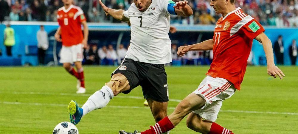 Prima lovitura data de Chelsea in aceasta vara! Un star de la Mondial este aproape sa semneze