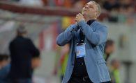 Prima reactie a lui Sumudica dupa ce s-a inteles cu Becali pentru transferul lui Budescu