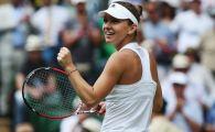 Wimbledon 2018 | Programul romancelor: cand joaca Simona Halep meciul din primul tur