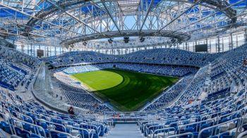 BOMBA! Un film despre dopingul din fotbalul brazilian va fi publicat cu o zi inainte de Brazilia - Mexic