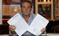 Talpan de la Mondial :) Un spaniol a dat in judecata FIFA si cere despagubiri de 15 milioane € pentru VAR