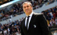 Fostul rapidist Peseiro este noul antrenor al lui Sporting Lisabona