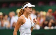 Wimbledon 2018 | Programul romancelor, in prima zi, tocmai a fost anuntat de organizatori