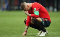 Spania incearca sa revina la viata dupa DEZASTRUL de la Mondial! Surpriza URIASA: cine e favorit sa vina antrenor