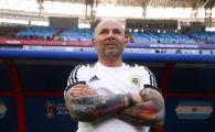 Cupa Mondiala 2018 | Sampaoli NU vrea sa plece! AVEREA INCREDIBILA pe care o cere argentinienilor dupa RUSINEA din Rusia