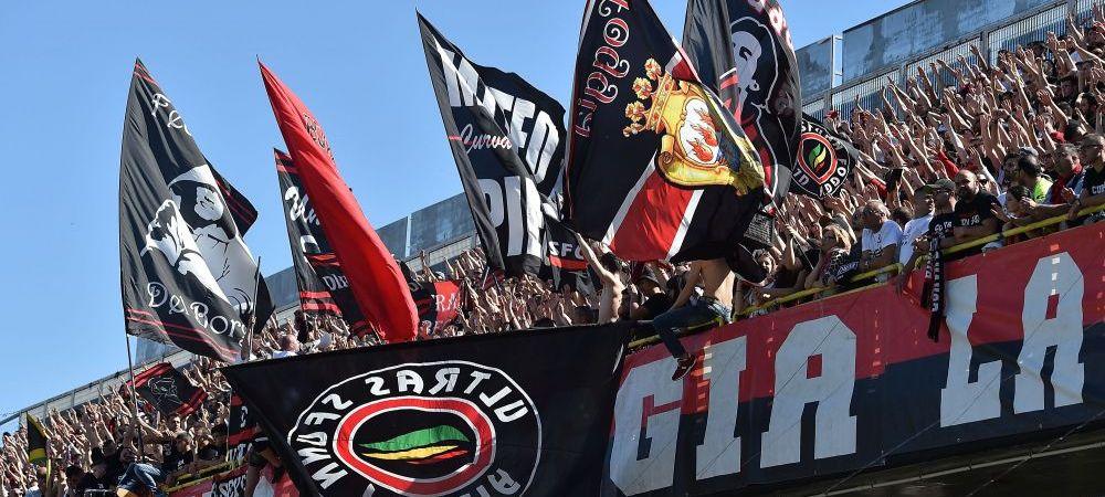 15 puncte penalizare pentru un club de traditie al Italiei! Dezastru dupa de un scandal de evaziune in care au fost implicati sefii, antrenorii si chiar jucatorii