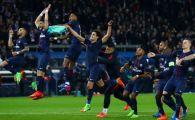 PSG a confirmat OFICIAL despartirea! Pleaca dupa doar un sezon la echipa seicilor: a semnat deja pe 5 ani