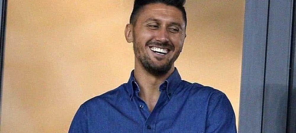 Ciprian Marica a cumparat un club urias din istoria Romaniei! Cat a platit pentru sigla si palmares