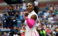 WIMBLEDON 2018 | Marele sacrificiu al Serenei Williams pentru a juca la Wimbledon!