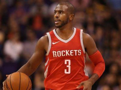 Cele mai importante mutari realizate pana astazi in NBA, pe langa mega transferul lui LeBron James