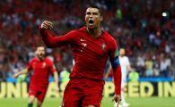 """E o greseala imensa!"" Reactia lui Luciano Moggi, omul din cauza caruia Juventus a fost retrogradata, la transferul lui Ronaldo"