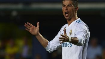 Scenariu BOMBA in cazul plecarii lui Cristiano Ronaldo! Doua nume mari sunt pe LISTA Realului