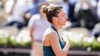 Simona Halep, inspiratie pentru sportivele romance! Declaratie SUPERBA a Alexandrei Dulgheru