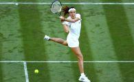 VISUL MARET al Gabrielei Ruse! Ce planuri de viitor are romanca dupa meciul mare de la Wimbledon