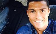 Mutarea SOC a lui Juventus dupa ce-l ia pe Ronaldo! Pentru ce jucator de la Barcelona a facut oferta