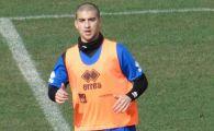 Din Serie C la CFR Cluj! Anunt de ULTIMA ORA! Ce atacant italian aduce campioana in aceasta vara!