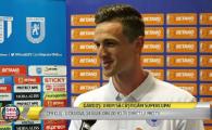 """Un nou Revelion la Craiova? """"Vrem sa traim din nou nebunia de dupa finala Cupei!"""" // Supercupa Romaniei se vede la PRO TV, 14 iulie"""