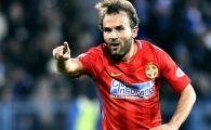 """""""Va fi anul nostru!"""" Teixeira vrea TITLUL cu FCSB chiar si dupa plecarea lui Budescu! Ce a spus dupa egalul cu Brugge"""