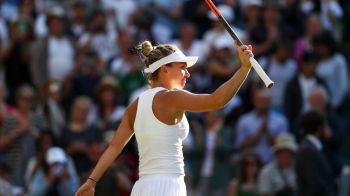 Wimbledon 2018 |Halep si Buzarnescu pot da lovitura la Londra! PREMII COLOSALE la turneul britanic