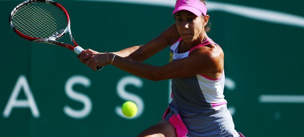 Wimbledon 2018 | Mihaela Buzarnescu e de neoprit! Anuntul facut de organizatorii turneului de la Londra