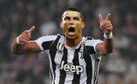 Incredibil! Juventus a castigat 160.000.000 euro fara ca macar sa oficializeze transferul lui Ronaldo. Cum a fost posibil