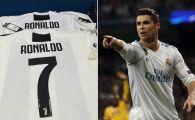 Impresarul lui Ronaldo a vorbit despre TRANSFER! Ce a spus superagentul Jorge Mendes despre plecarea lui Cristiano