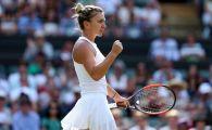 CEL MAI MARE SOC de la Wimbledon! Liderul mondial, eliminat in turul 3 | SIMONA HALEP 6-3, 4-6, 5-7 SU-WEI HSIEH WIMBLEDON 2018