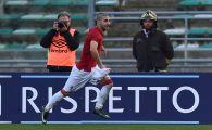 LOVITURA data de campioana CFR Cluj! Aduce in locul lui Omrani un atacant de la Atalanta! Anuntul facut de italieni