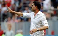 Decizia lui Fernando Hierro dupa esecul nationalei de la Cupa Mondiala! Anuntul oficial facut de Federatia din Spania