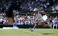 """Simona Halep a dezvaluit care a fost marea ei problema la Wimbledon: """"Este foarte dificil!"""" Promisiunea numarul 1 mondial"""