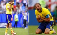 DA JOS CIORAPII! Motivul INCREDIBIL pentru care un star de la Cupa Mondiala poate fi amendat cu 60 000 de euro